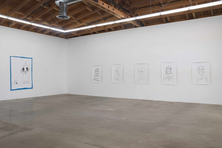 http://stanyakahn.com/files/gimgs/th-40_Kahn_2014_Installation01_hires.jpg