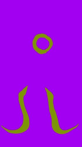 https://stanyakahn.com/files/gimgs/th-11_Snakes1.jpg