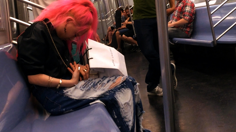 https://stanyakahn.com/files/gimgs/th-11_pinkhair_subwaywoman.jpg