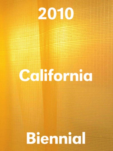 http://stanyakahn.com/files/gimgs/th-33_548_California-Biennial-Front-Cover.jpg