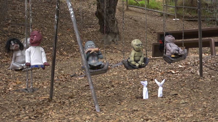 https://stanyakahn.com/files/gimgs/th-9_haunted-park.jpg