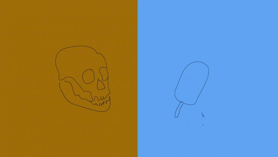 https://stanyakahn.com/files/gimgs/th-9_Animations1.jpg
