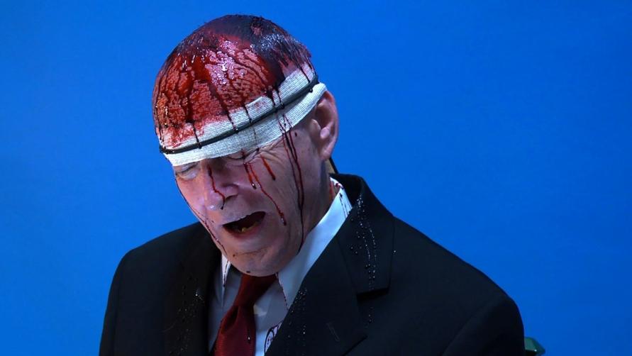 https://stanyakahn.com/files/gimgs/th-9_blood-head-1.jpg