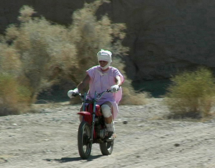 http://stanyakahn.com/files/gimgs/th-27_dirtbike1sm.jpg