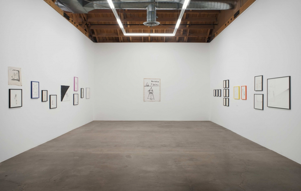 http://stanyakahn.com/files/gimgs/th-40_Kahn_2014_Installation03_hires.jpg
