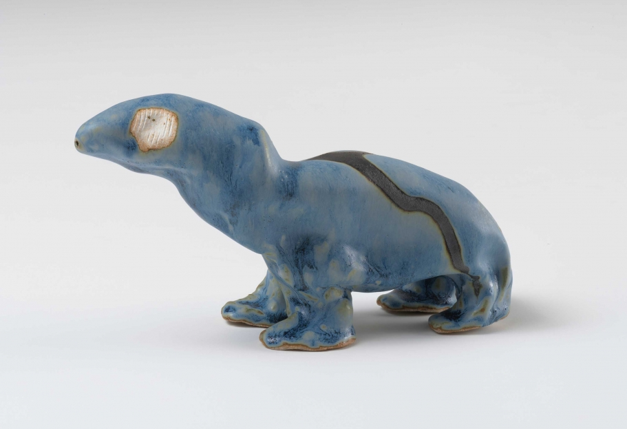 http://stanyakahn.com/files/gimgs/th-40_Kahn_374_CeramicAnimalOldBeast_hires.jpg
